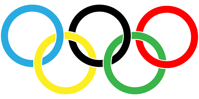 How To Watch The Olympics On The NBC Sports App