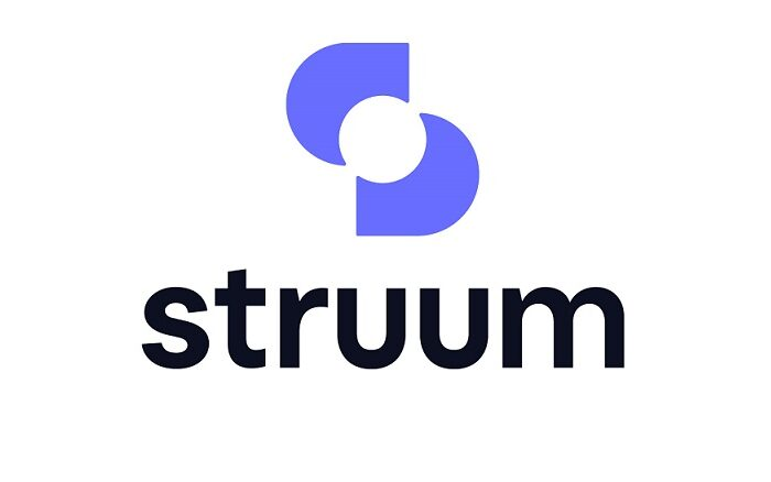 Struum Solves A Huge Problem For Cord Cutters