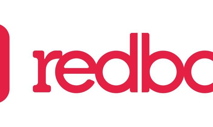 Redbox Streaming Now On PlayStation 5
