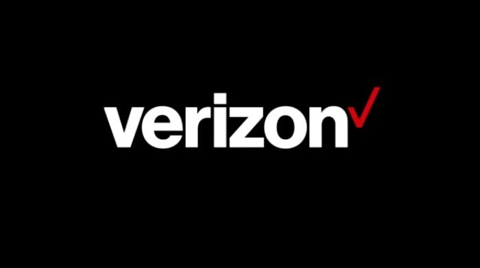 Verizon Launches Streaming Player