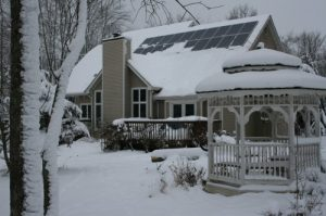 residential-pv-systems