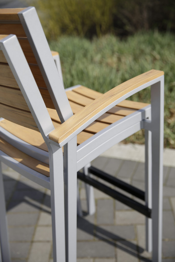 New-Mirage-Stacking-Arm-Bar-Chair-1