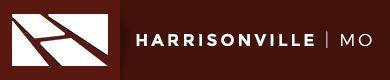 Harrisonville Missouri