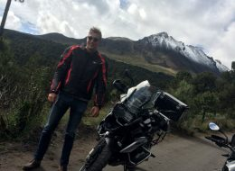 MOTORCYCLE-TOUR-RIDE-MB-VOLCANO-3