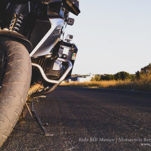 MOTORCYCLE-TOURS-MEXICO-RIDE MB 15