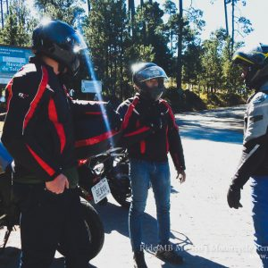 MOTORCYCLE-TOURS-MEXICO-RIDE MB 2