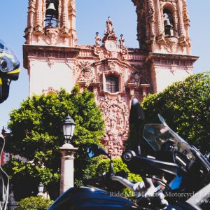 MOTORCYCLE-TOURS-MEXICO-RIDE MB 22