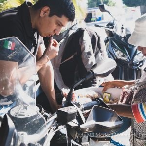 MOTORCYCLE-TOURS-MEXICO-RIDE MB 27