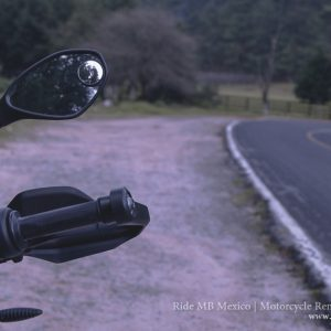 MOTORCYCLE-TOURS-MEXICO-RIDE MB 28