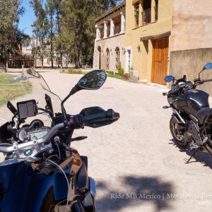 MOTORCYCLE-TOURS-MEXICO-RIDE MB 7