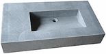 sinks_Carved_Block_Sink