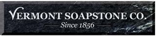 Vermont Soapstone Logo