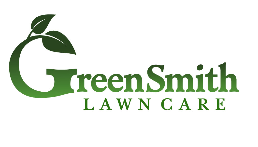 GreenSmith Lawn Care