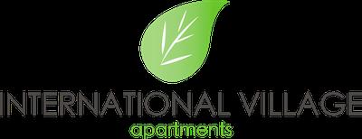 International Village Apartments - Crescent Springs, Kentucky