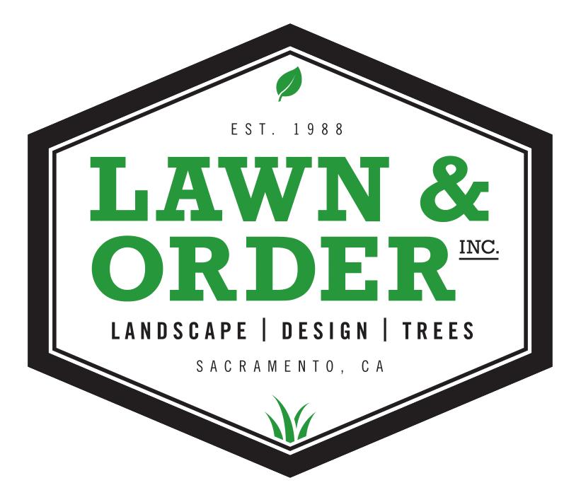 Sacramento Landscape Design & Construction