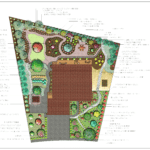 5 Reasons You Need A Landscape Blueprint
