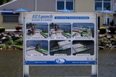 EZ Launch ADA instuctions for use