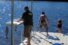 fishingenthusiast2-lg