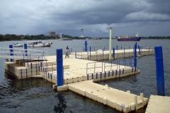 multiple-dock-levels-1-lg