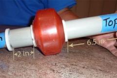 position-max-roller-lg