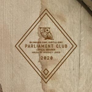 Parliament Club