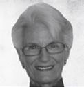 Sharon Hanley