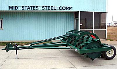 Special-Steel-Fabrication-land-imprinter