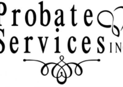 Probate Services Inc