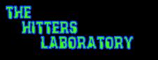The Hitters Laboratory