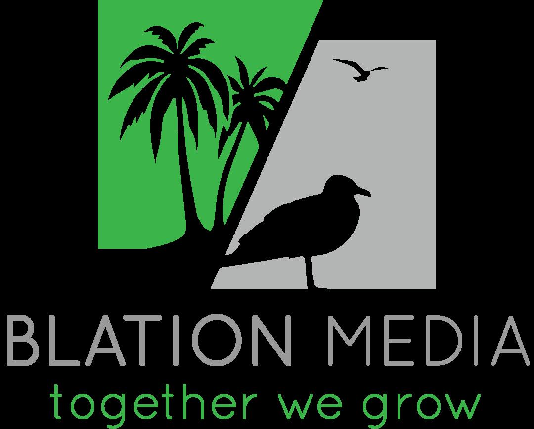 Baltion Media