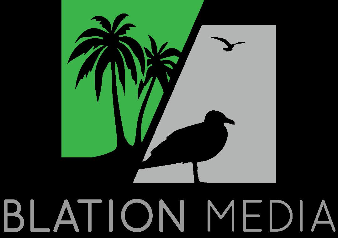 Blation Media