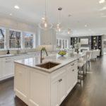 Kitchen Glenview Balmoral