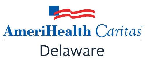 amerihealth caritas delaware logo