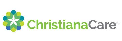 christiana care logo