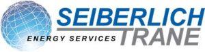 seiberlich trane energy services logo