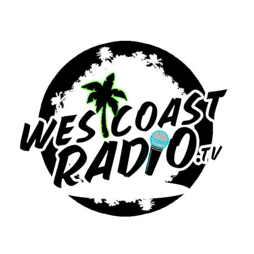 Westcoast radio
