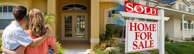 home-inspection-banner-pic