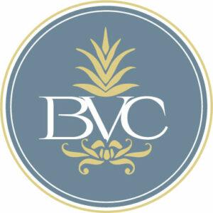 BVC_Logo