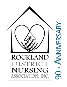 RDNA Logo 90th NEW
