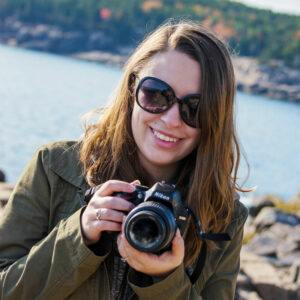 Samantha Batson