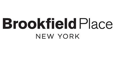 BrookfieldPlace