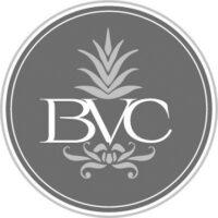 BVC_Logo_BW