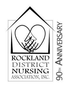 RDNA-Logo-90th-NEW_BW