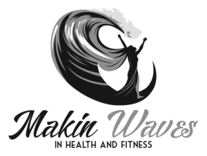 makinwaves_BW