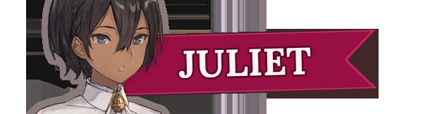juliet2