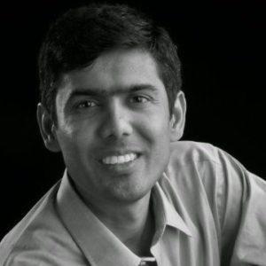 Nagarjun Jain