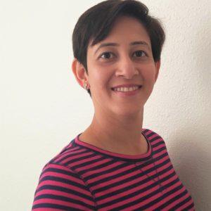Richa Jaini