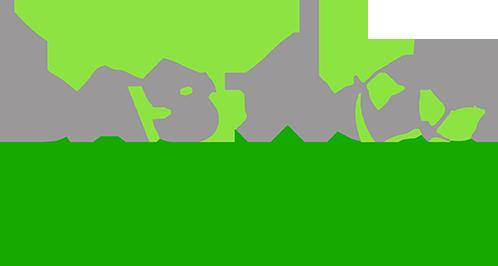 logo Bastion