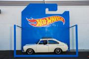 2018 NBAC VW Car Show