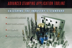 Moeller Precision Tools